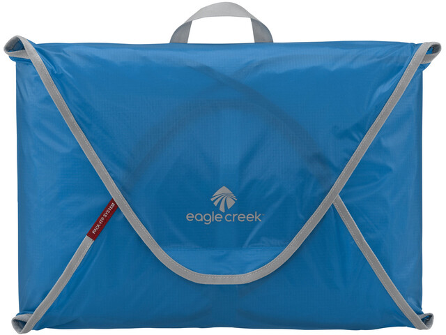 Eagle Creek Pack-It Specter Vaatemappi M, brilliant blue